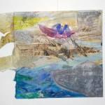 Peciocco e le sette streghe, 2011